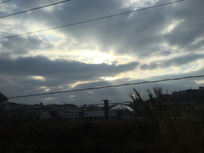 今日は撮影で奈良へ!!