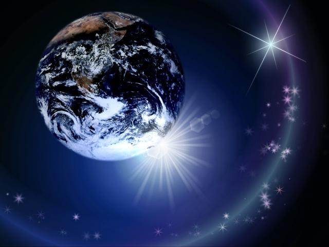 【ご協力のお願い】SDGsを意識した世界を変えるToDoアプリ開発に向けて(随時更新)